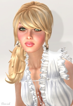 hairfair27