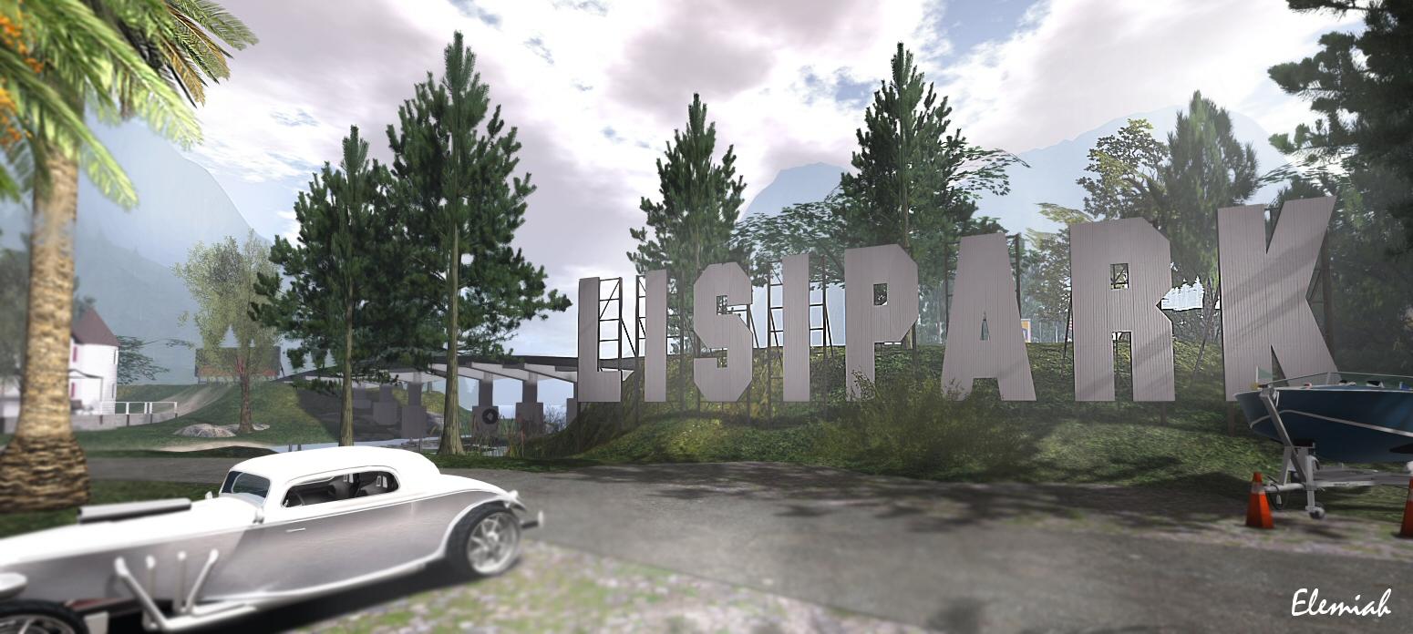 elemiah - lisipark 01
